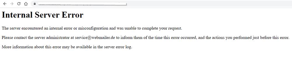 internal-servererror-avada-strato