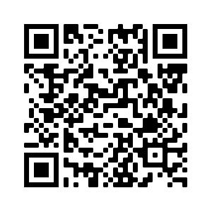 QR Code E-Mail schreiben an info@wp-webdesign.de